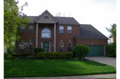 Search for Homes in Bainbridge Mills in Powell, OH